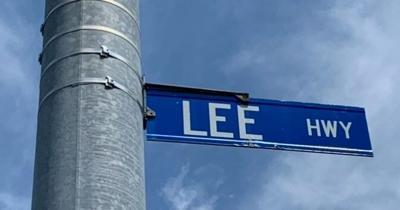 lee highway 4.jpg