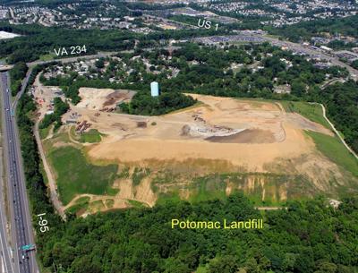 Potomac Landfill aerial the rose dumfries.jpg
