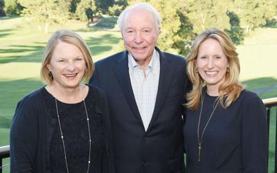 HBC Realty Group celebrates 40 years