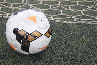 soccer generic.JPG
