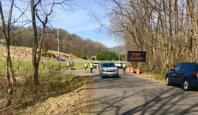 Shenandoah Park struggles to juggle visitors and social distancing amid COVID-19