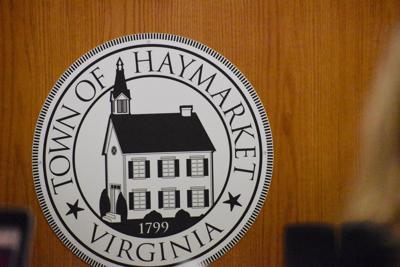 Town of Haymarket