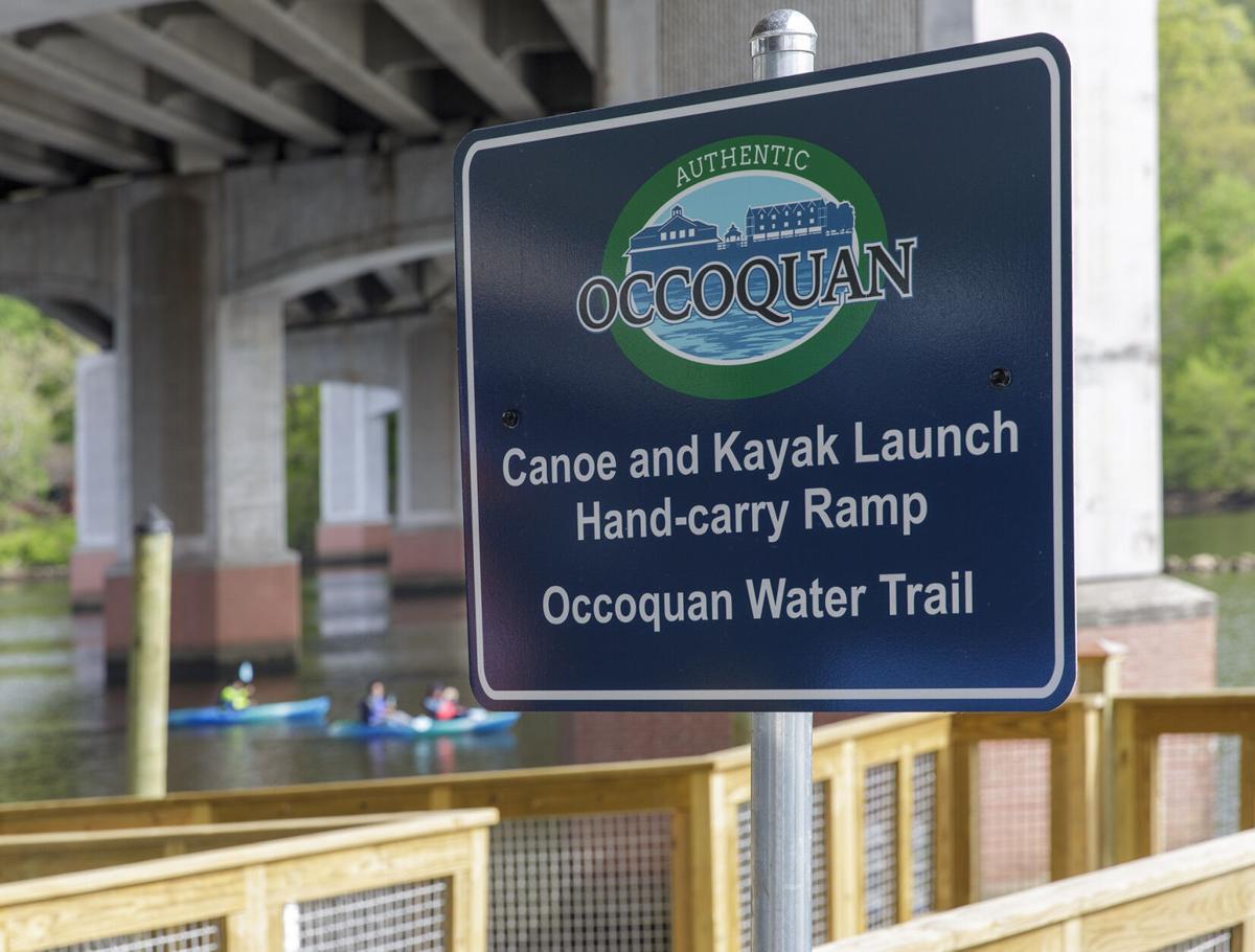 Occoquan Kayak Ramp 03.jpg
