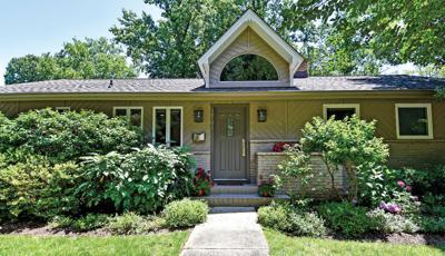 Arlington home review, 7/25/19