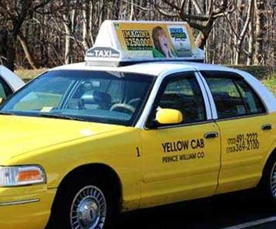 Cab company offers wheelchair accessible rides | Transportation