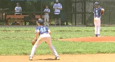 ABR baseball