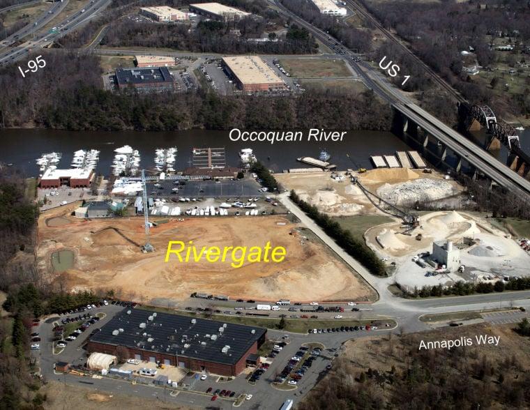 rivergate_aerial.jpeg