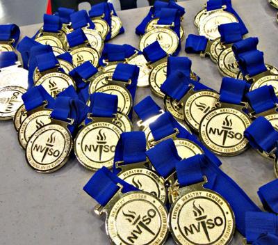 N.Va. Senior Olympics 4