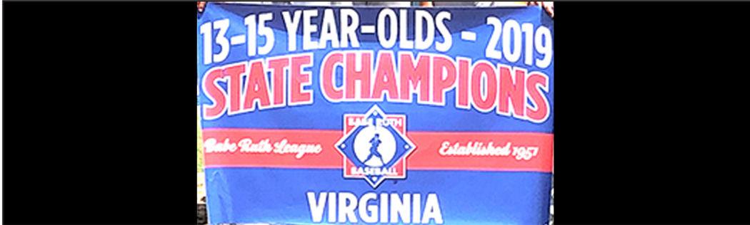 Plenty of perennial champs | Sports | insidenova com