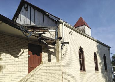 CARVER CHURCH.jpg