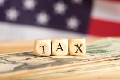 105 - Biden tax proposals.jpg