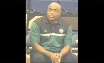 W-L coach Willis