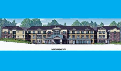 Oakton residents object to proposed assisted-living facility