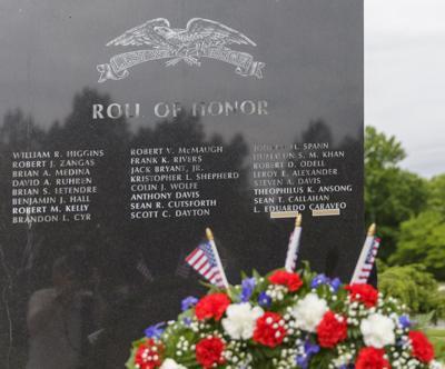 Memorial Day Tribute 76.jpg