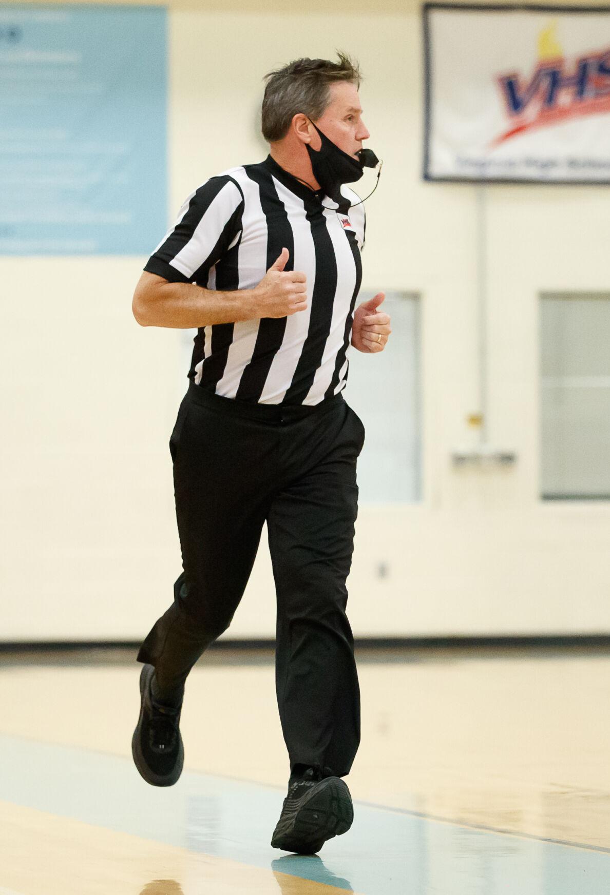 Referee 2