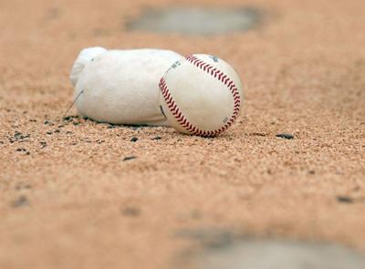 baseball generic2.jpg