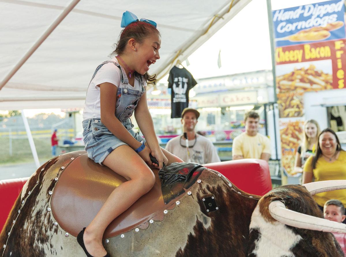 70th County Fair 075.jpg