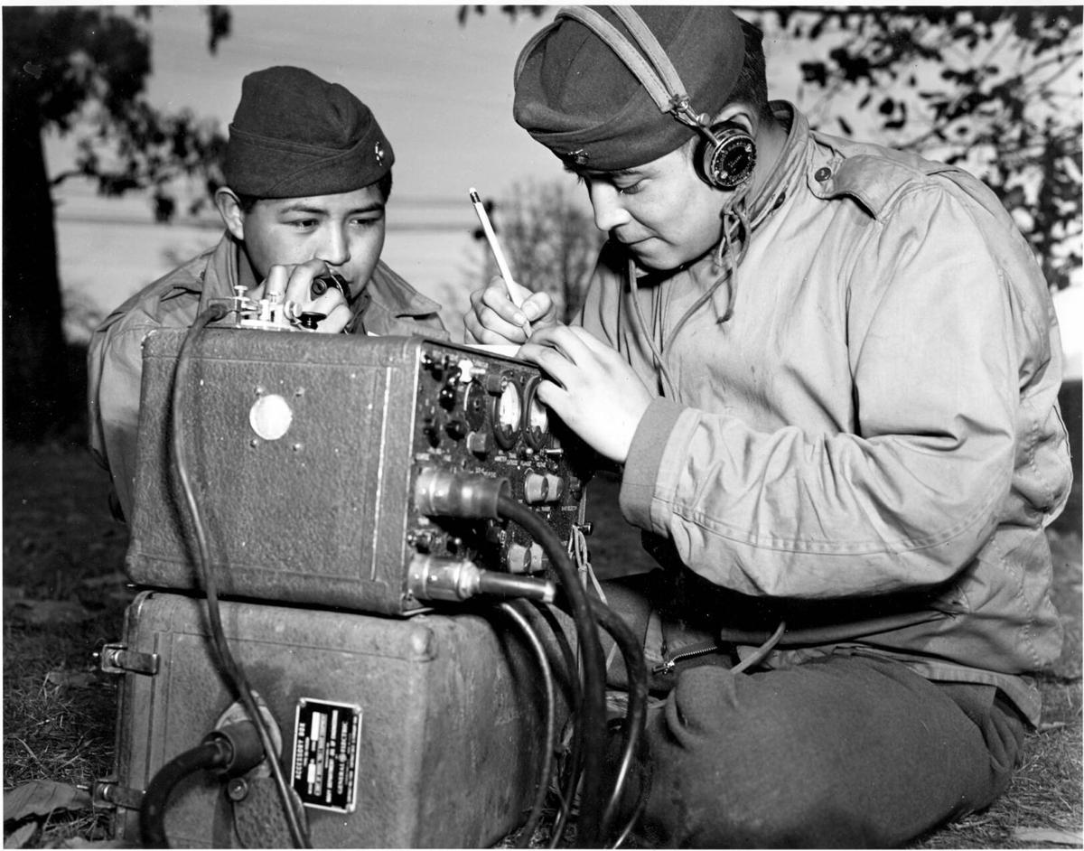 Copy of Page 14 Military Code Talkers.jpg