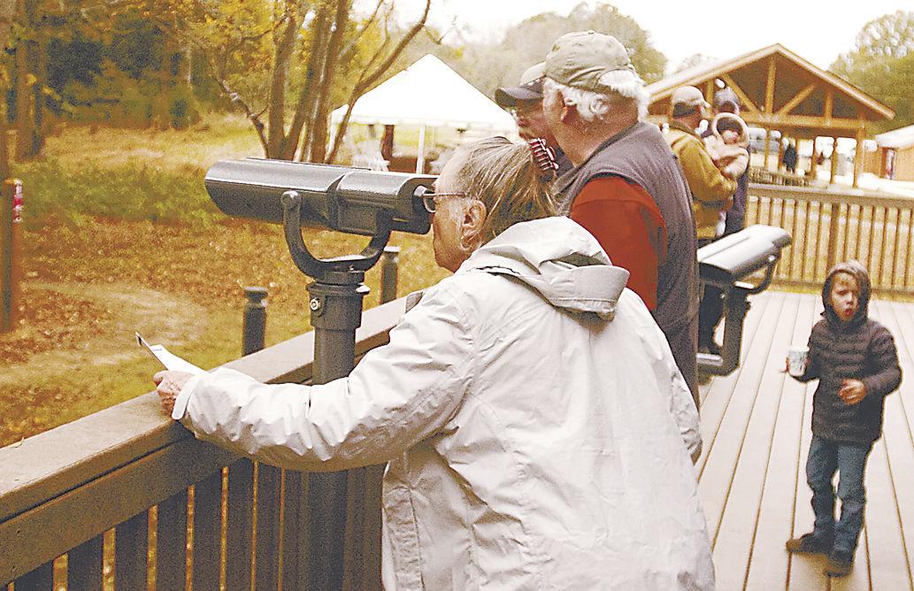 widewater park scope.jpg