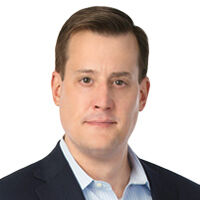 Jeffrey A.D. Cohen Greenberg Traurig