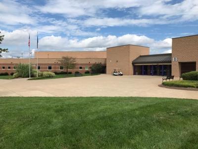 Battlefield High School