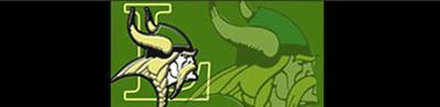 Langley High sports logo