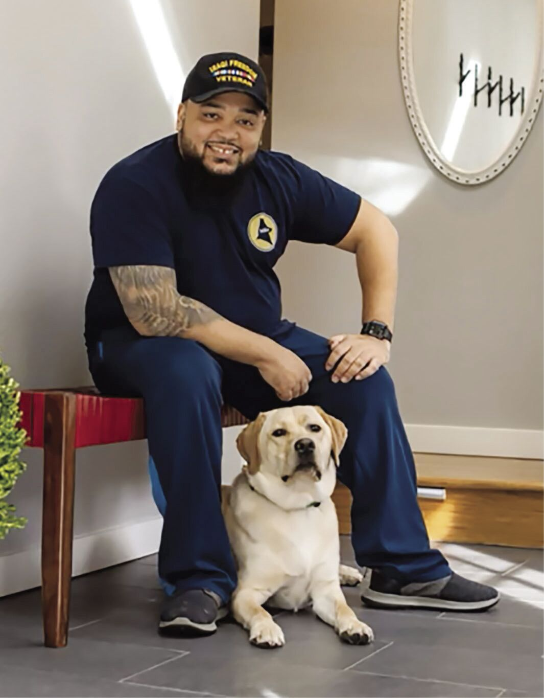 Copy of Page 12 Military Service Dogs 1.jpg