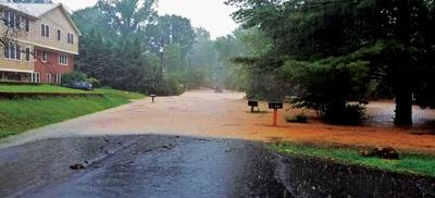 McLean residents want county action on stormwater-management