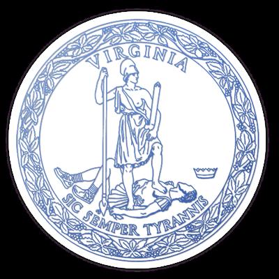 Governor orders closure of non-essential businesses, K-12 schools