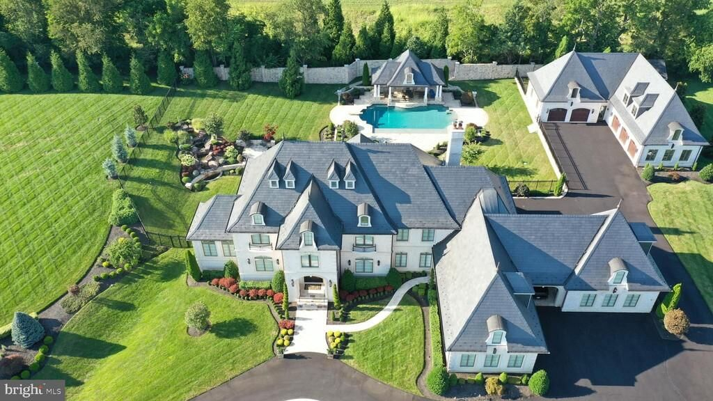 40483 Grenata Preserve Pl, Leesburg, VA, 20175.jpg