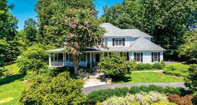 Fairfax home review 1, 10/10/19