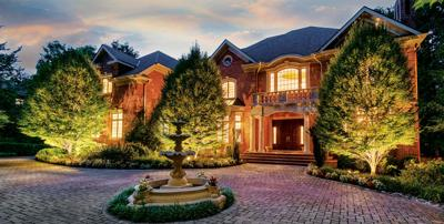 Fairfax home review, 9/5/19