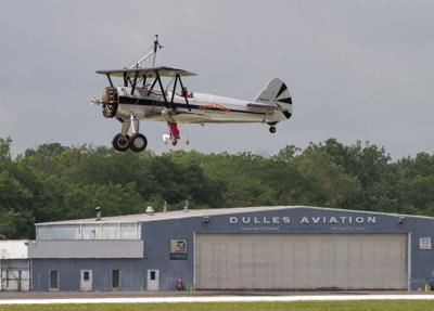 Manassas Airshow 083.jpg