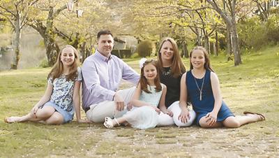 family toned.JPG
