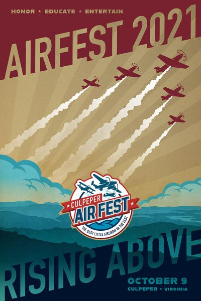 AirfestPoster2021