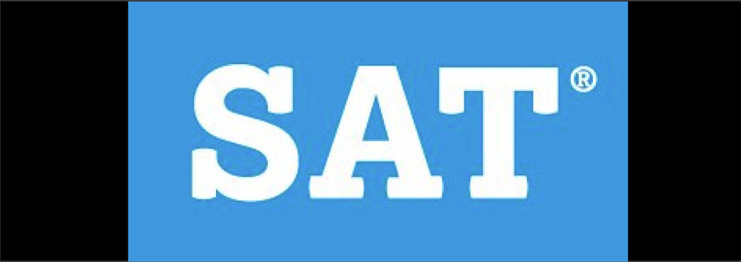Image result for sat logo