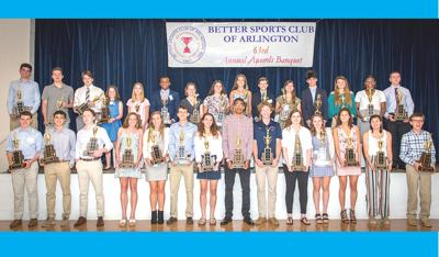 Better Sports Club photo