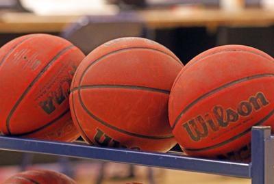 basketball generic 1.jpg