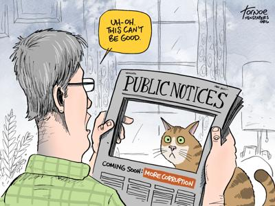 EditorialCartoon-Public-Notices-color.jpg