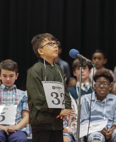 Spelling Bee 108.jpg