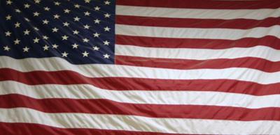 US flag United States flag generic