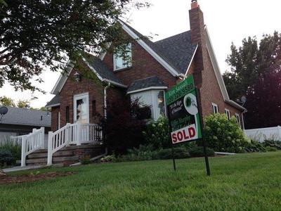 house-435618_640.jpg