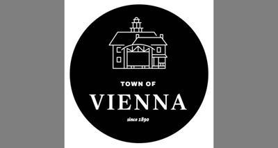 Vienna seal logo