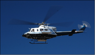 nnsa_helicopter.png
