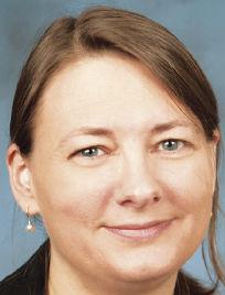 Sarah Miller Espinosa