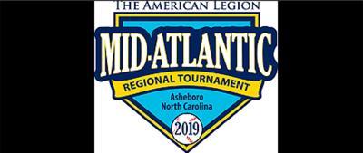 Mid-Atlantic Region logo 2