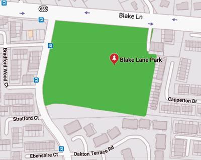 FCPS plan to turn Oakton parkland into school draws flak