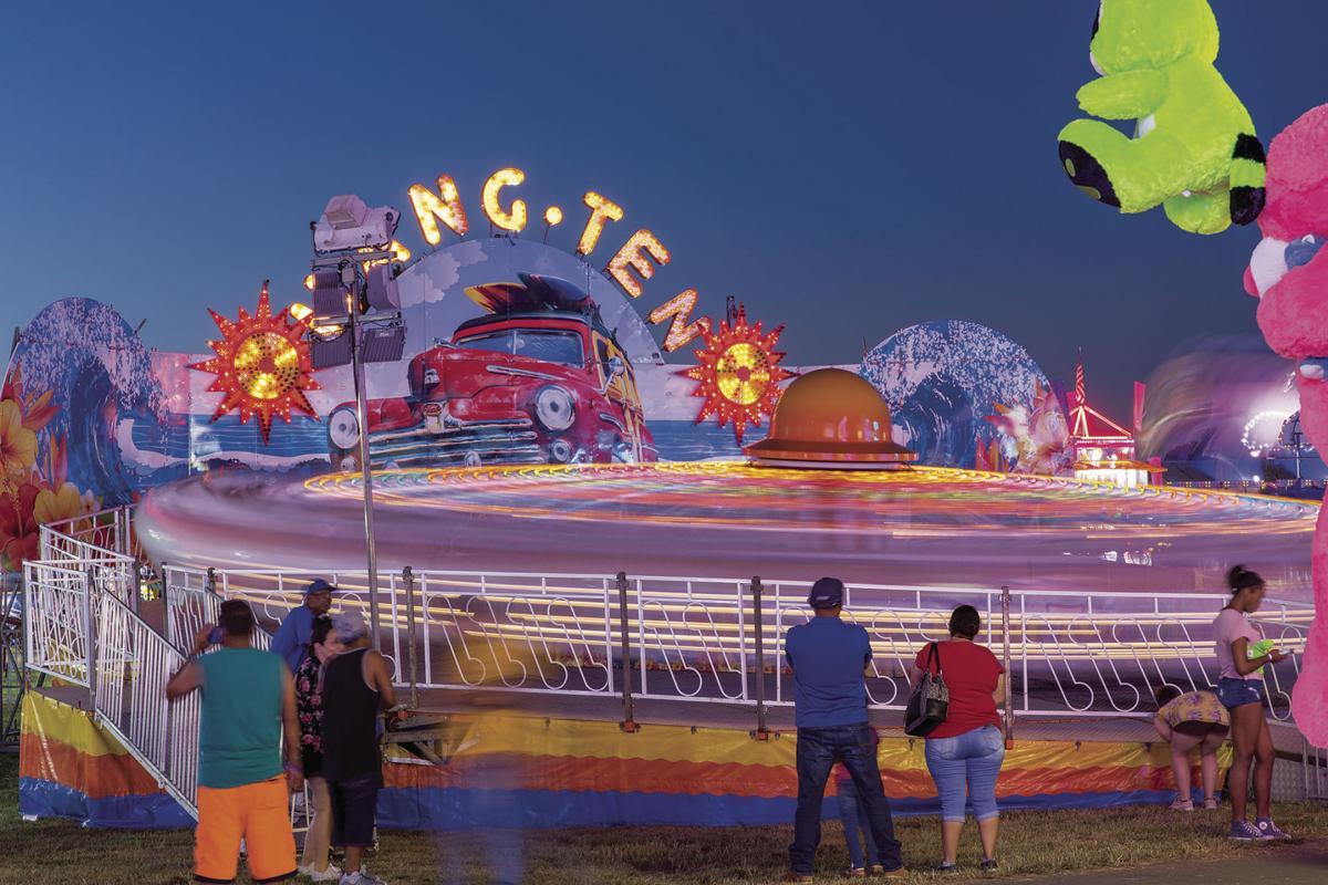 70th County Fair 141.jpg