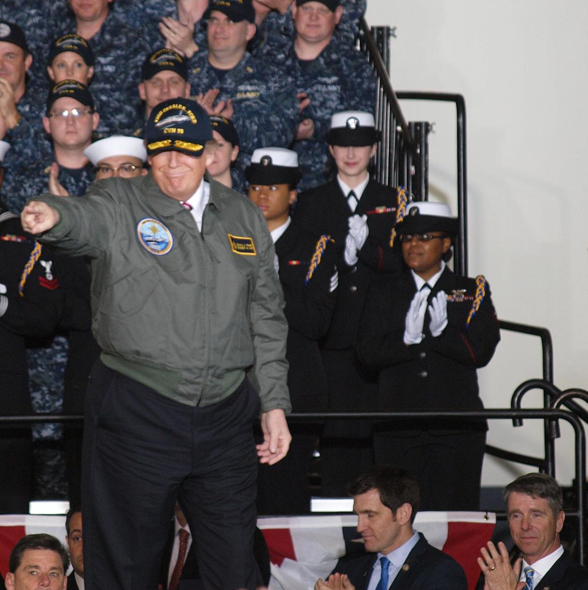 trump and wittman.jpg