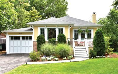 Arlington home review 2, 6/25/20